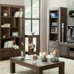 mobilier modern timisoara