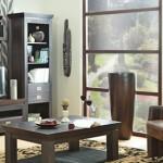 mobilier de calitate timisoara
