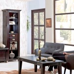mobilier din Germania