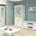 mobilier germania