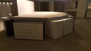 mobilier timisoara nou
