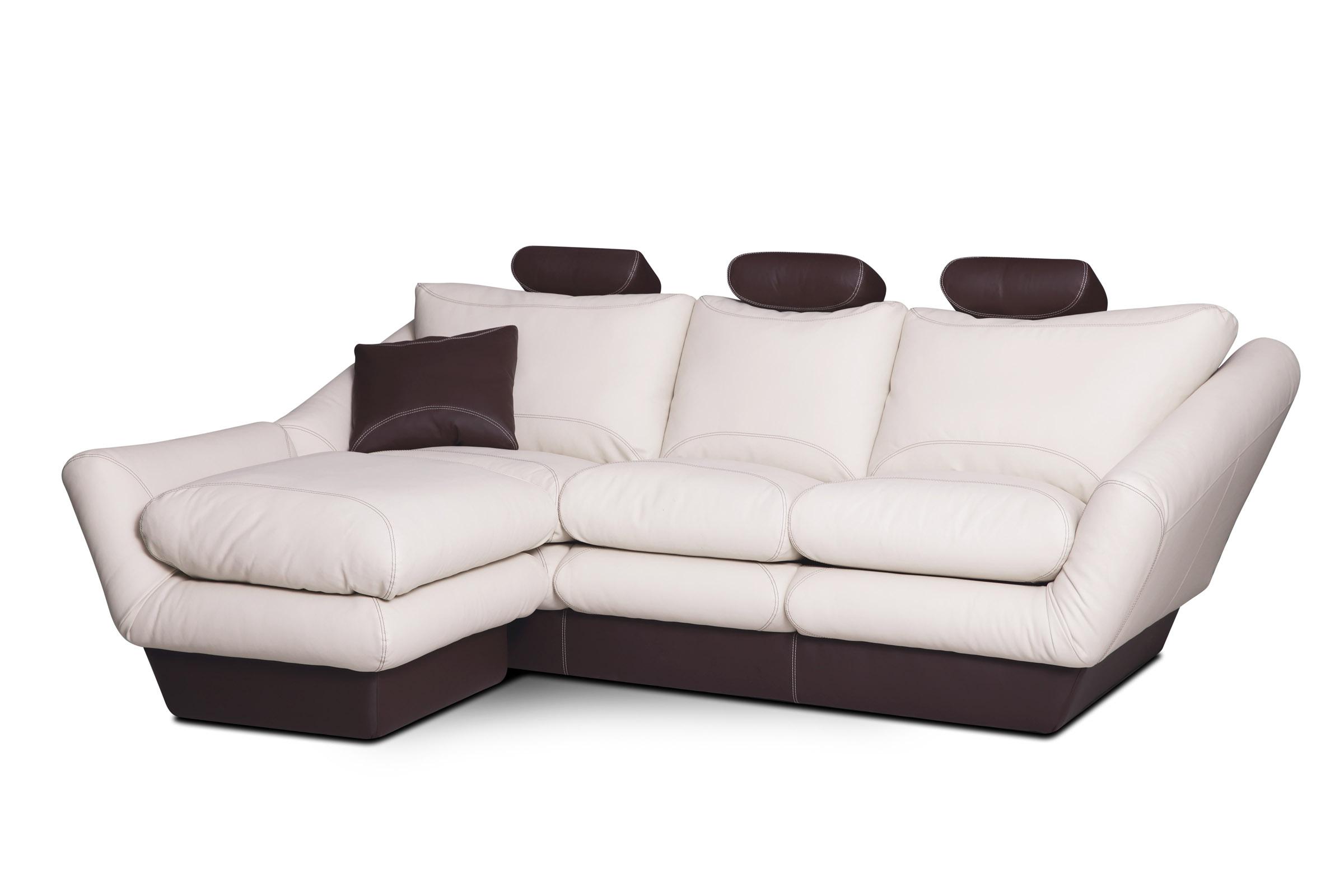 Canapele timisoara la calitate superioara din germania for Canapele extensibile de o persoana