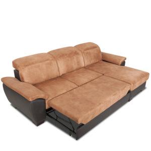 canapea dax timisoara modern